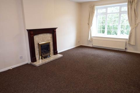 2 bedroom flat to rent - Matlock Court, , Nottingham
