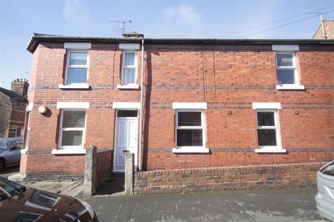 1 bedroom flat to rent - Albert Road, Oswestry