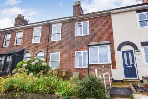 2 bedroom cottage for sale - Beeleigh Road, Maldon