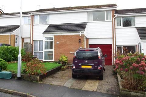 3 bedroom terraced house for sale - Pilton, Barnstaple