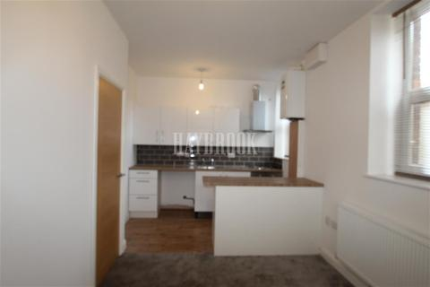 1 bedroom flat to rent - Chapel Apartments, Mosborough S20