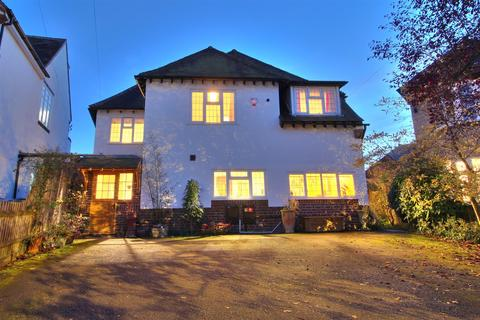 4 bedroom house for sale - Morningside. Coventry