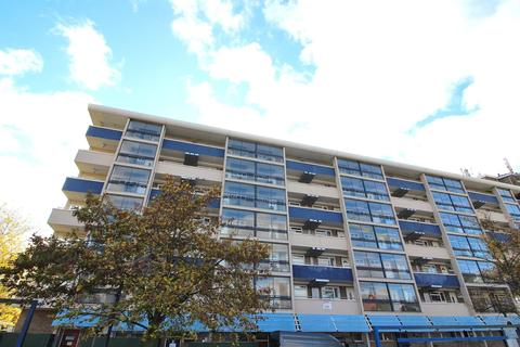 1 bedroom apartment for sale - The Vineyards, Great Baddow, Chelmsford, Essex, CM2