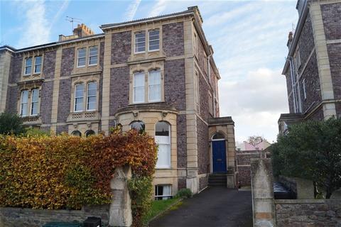 2 bedroom flat to rent - All Saints Road, Bristol,