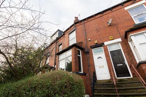 3 bedroom house to rent - Beechwood View, Burley Park, LS4 2LP
