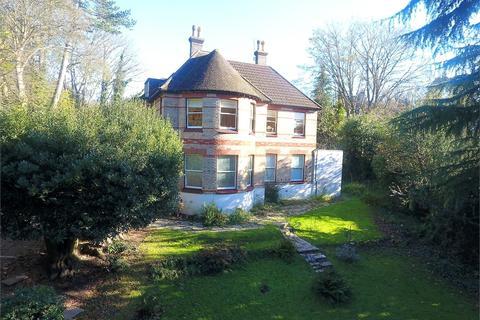 2 bedroom flat for sale - Bodorgan Road, Meyrick Park, Bournemouth