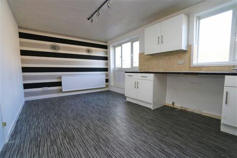4 bedroom townhouse to rent - Nithdale Road, Shooters Hill, Loondon, SE18