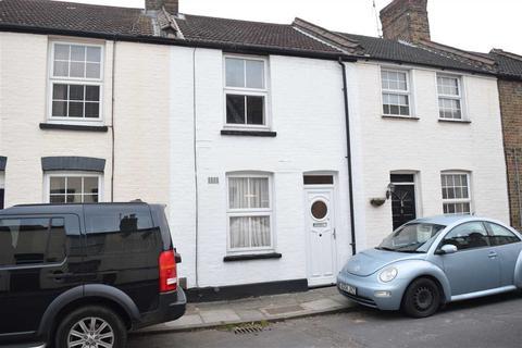 2 bedroom house for sale - Belle Vue, Chelmsford