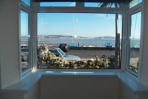 3 bedroom terraced house to rent - Mumbles Road, Mumbles