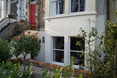 2 bedroom flat for sale - Royal Park, Clifton, Bristol, BS8