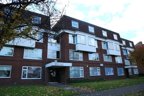 2 bedroom flat to rent - Coventry Road, Yardley