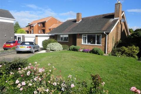 2 bedroom detached bungalow to rent - Middletons Field, Lincoln