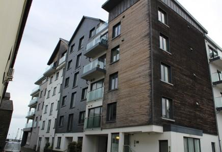 1 Bedroom Apartment Flat for sale in Isle of Man, IM1