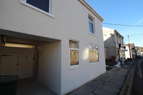 1 bedroom flat to rent - Cardiff Road, Taffs Well