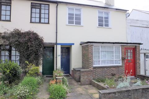 1 bedroom apartment for sale - New Road, Saltwood, Hythe, CT21