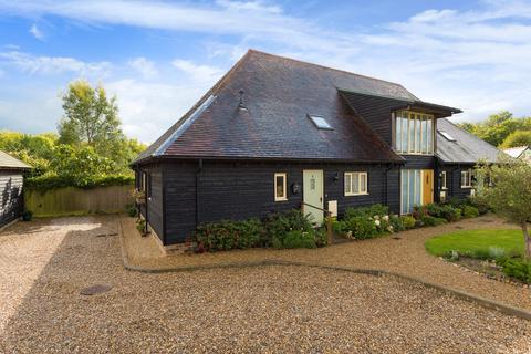 3 bedroom property for sale - Peene, Folkestone, CT18