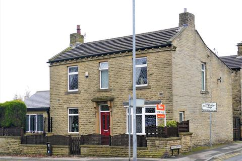 3 bedroom detached house for sale - Bradford Road, Birkenshaw