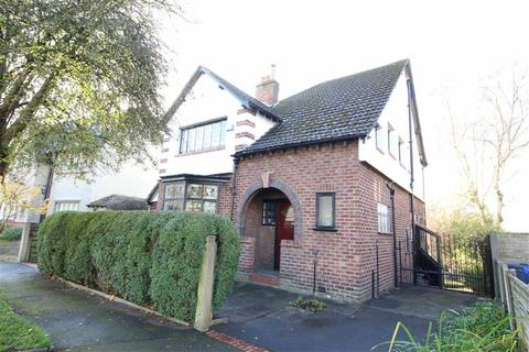 5 bedroom detached house for sale - Meadow Bank, Chorltonville