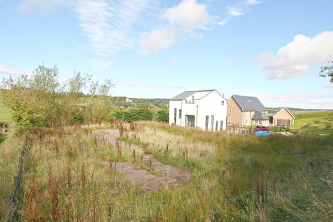 5 bedroom property with land for sale - The Meadows, Cleish KY13