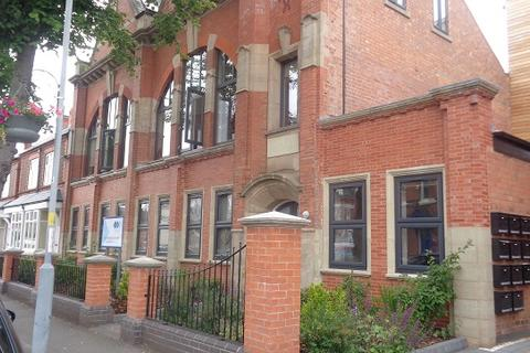 1 bedroom flat to rent - Heathfield Court, Kings Heath, Birmingham B14