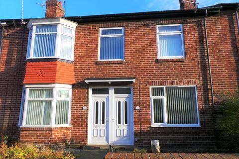 2 bedroom flat for sale - Parsons Gardens, Dunston, Gateshead NE11