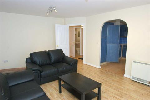 2 bedroom flat to rent - Richardshaw Lane, LS28