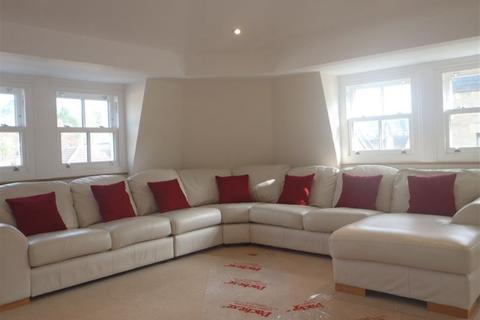 2 bedroom apartment to rent - Upper Bristol Road