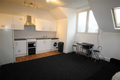1 bedroom flat to rent - Argyle Avenue, Manchester