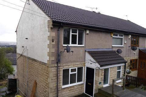 2 bedroom townhouse for sale - Astral View, Wibsey, Bradford, BD6 3AL