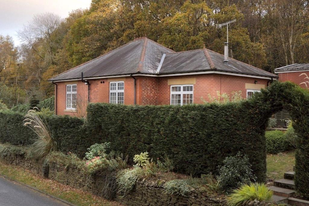 3 Bedrooms Bungalow for sale in Newcastle Upon Tyne