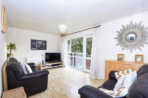 2 bedroom flat for sale - Sydenham Avenue Sydenham SE26