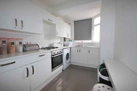 2 bedroom flat for sale - Valley Grove London SE7