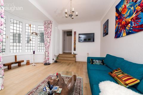 2 bedroom apartment to rent - Arundel Terrace, Brighton, BN2