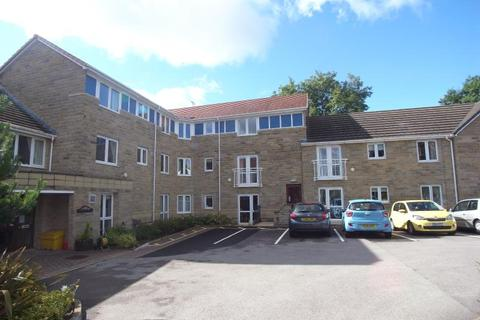 1 bedroom apartment for sale - STANHOPE COURT, HORSFORTH, LS18 5SR