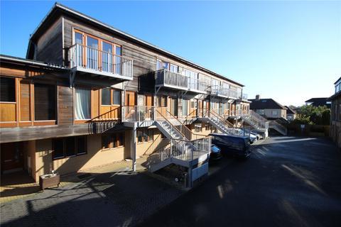 2 bedroom maisonette for sale - Wellesley Mews, Westbury-on-Trym, Bristol, BS10