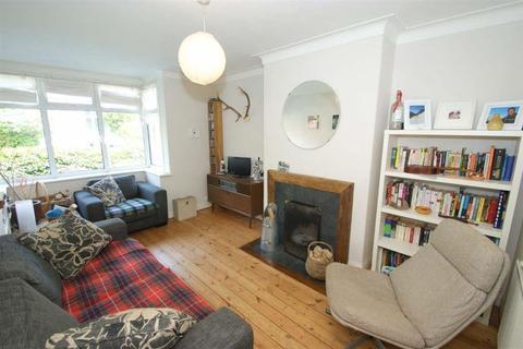 3 bedroom terraced house to rent - Methley Grove, LS7