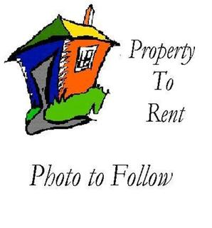 1 bedroom flat to rent - Claude Road GFF
