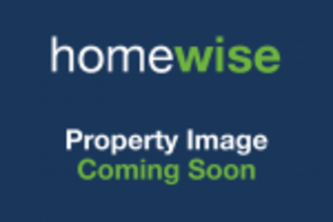 Property to rent - Coventry Rd  B10 0UN