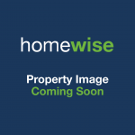 3 Bedrooms Terraced House for rent in St Benedicts Rd B10 9DS
