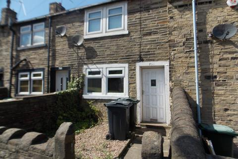 1 bedroom house to rent - 784 LITTLE HORTON LANE, BRADFORD, BD5 9ER