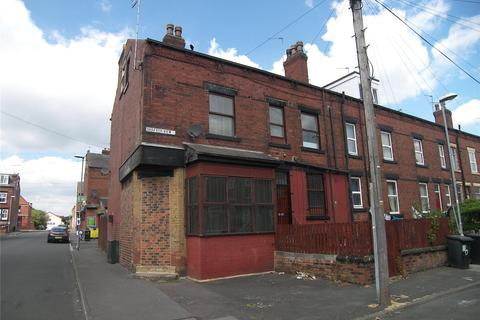 7 bedroom terraced house for sale - Shafton View, Leeds, West Yorkshire