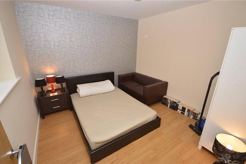 2 bedroom apartment for sale - Brackendale Court, Brackendale, Bradford, West Yorkshire