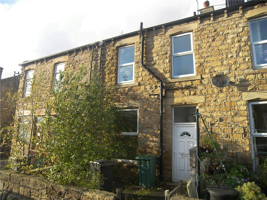 1 Bedroom Terraced House for sale in Commonside, Dewsbury, West Yorkshire