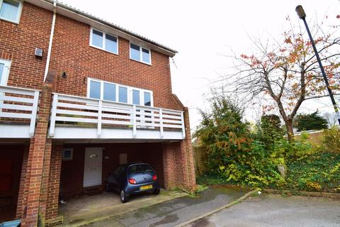 4 bedroom house to rent - Southampton
