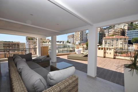 2 bedroom penthouse  - Penthouse, Monaco