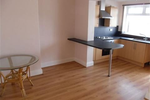 2 bedroom house to rent - Graham Avenue, Hull