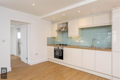 1 bedroom flat to rent - Dyke Road, Hove, BN3 1QQ.