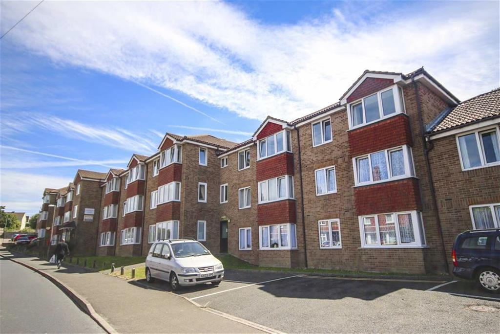 1 Bedroom Retirement Property for sale in Sutton Drove, Seaford