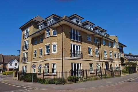 2 bedroom apartment for sale - Banister Park , Southampton