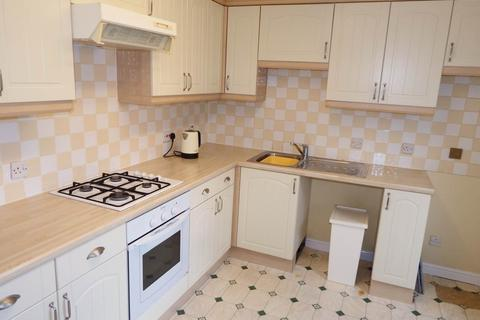 2 bedroom semi-detached house to rent - Cropton Crescent , Beechdale Mews, Aspley, Nottingham